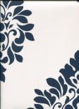 Shades Wallpaper SH34546 By Norwall For Galerie